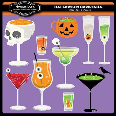 halloween drinks clipart halloween cats related keywords suggestions halloween