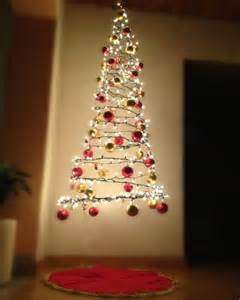 1000 images about navidad on pinterest mesas christmas
