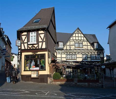 german house interior german house