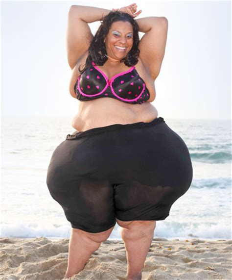 Biggest Waist Female | welcome to ladun liadi s blog woman with the biggest hips