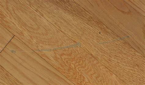 care for bamboo flooring scratches bamboo floor does bamboo floor scratch