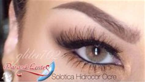 Promo Desio Violet Free Softlens Acak 1000 images about contacts circle lenses on circle lenses colored contacts