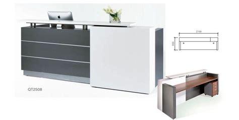 mueble de recepcion mueble recepcion moderno buscar con google escritorio