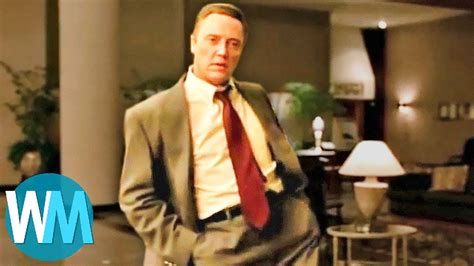 top 10 awesome christopher walken moments