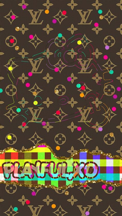 hello kitty louis vuitton wallpaper 715 best girly wallpaper images on pinterest background