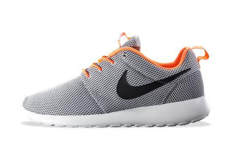 Nike Rhose roshe black free shipping