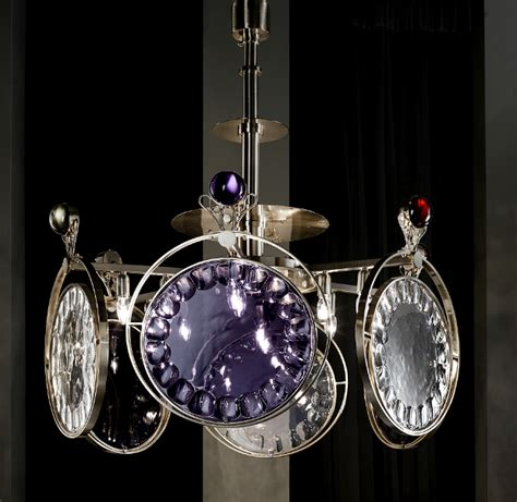 Most Beautiful Chandeliers The Most Beautiful Chandeliers You Ll See Boca Do Lobo S Inspirational World