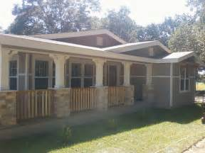 mobile homes for in oklahoma important information about palm harbor of oklahoma city