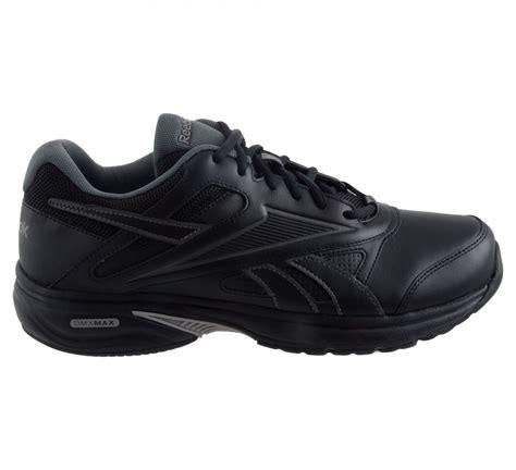 reebok dmx max reeroute eu walkingshoe s low shoes