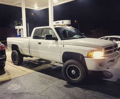 2000 dodge ram 3500 diesel 2000 dodge ram 3500 4x4 compound turbo find diesel