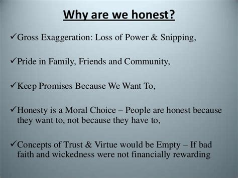 Simple Essay On Truthfulness by Essay Guide School Of Political Science And