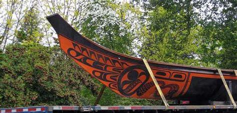 canoes northwest 152 best nwc canoes images on pinterest aboriginal art
