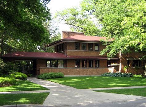frank lloyd wright prairie style 17 best images about frank lloyd wright prairie house on