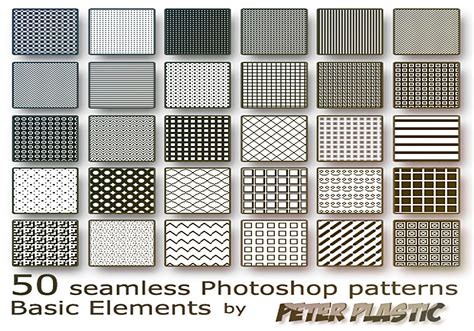 pattern making in photoshop basic pattern elements free photoshop patterns at brusheezy