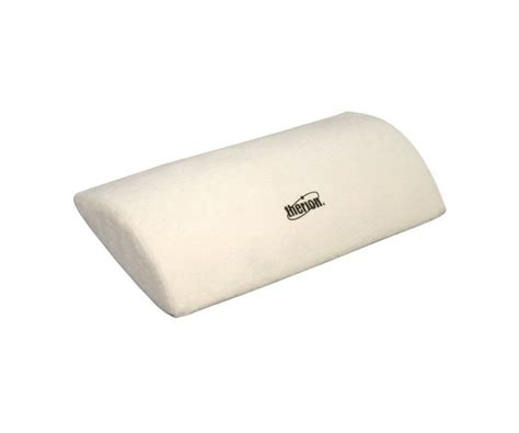 Magnetic Pillow by Therion Magnetic Lumbar Pillow Therion Magnetic Lumbar