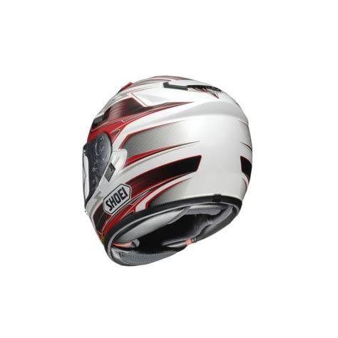 shoei gt air inertia tc  kask bisikletcimcom