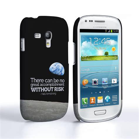 mobile s3 mini caseflex samsung galaxy s3 mini armstrong mobile