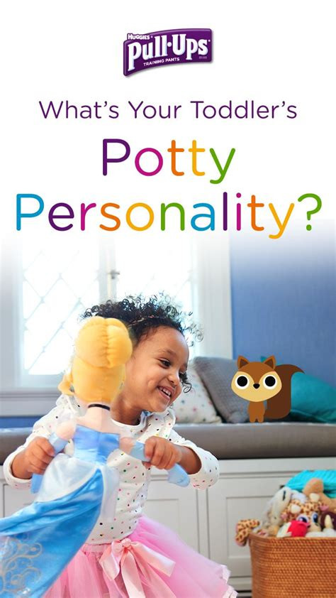 what s the best way to potty a puppy 25 best ideas about potty trainer on potty toilets how to potty