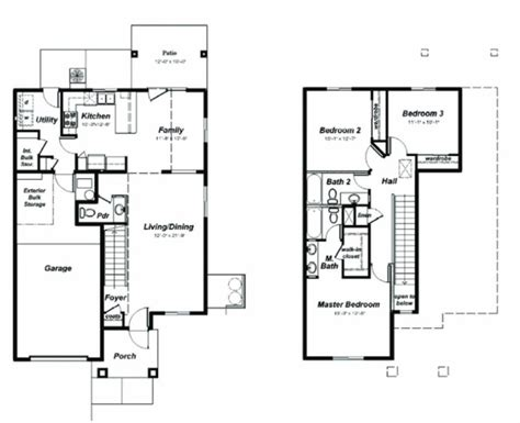 shaw afb housing floor plans 28 images fort lewis