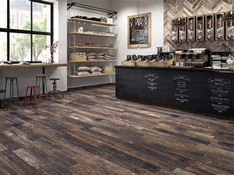 piastrelle rondine pavimento rivestimento in gres porcellanato effetto legno