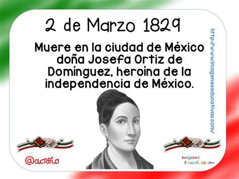 gaceta edo mex 26 de abril de 2016 efem 233 rides de marzo bandera 2 imagenes educativas