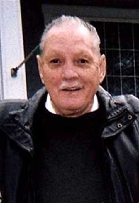 robert hite obituary burgee henss seitz funeral home