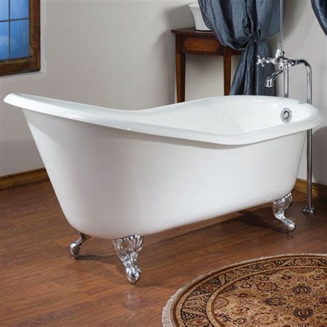 bathtubs 54 inches long best 25 54 inch bathtub ideas on pinterest penny tile