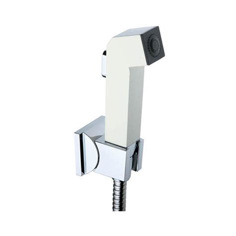 Add On Bidet Sprayer Sp107 Bidet Spray Bacera