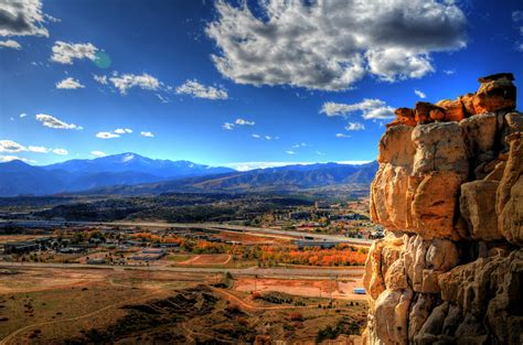 colorado springs 25 best things to do in colorado springs co the tourist