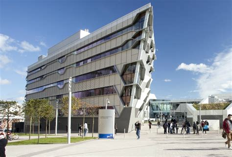 coventry university competition coventry university coventry university unimee
