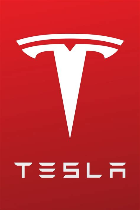 Tesla Insignia 17 Best Images About Elon Musk On Technology