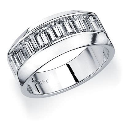 mens platinum wedding bands mens platinum