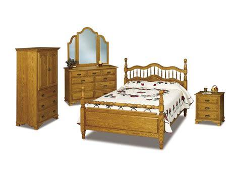 heritage bedroom furniture heritage bedroom furniture