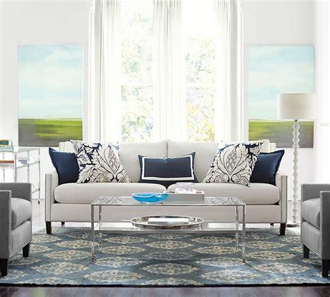 sofa shopping sofa shopping guide part 1 what you want