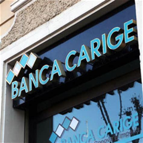 Banca Catige by Carige Sette Arresti E Perquisizioni Per Truffa