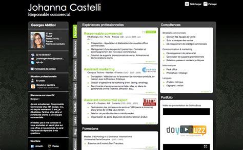 viii como presentar su hoja de vida pgina web de herramientas para curr 237 culum web hacer curriculum