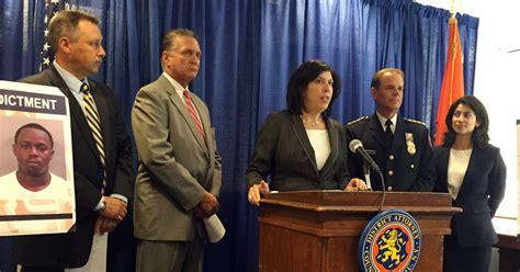 nassau county new york politicians a district attorney for nassau county the new york times