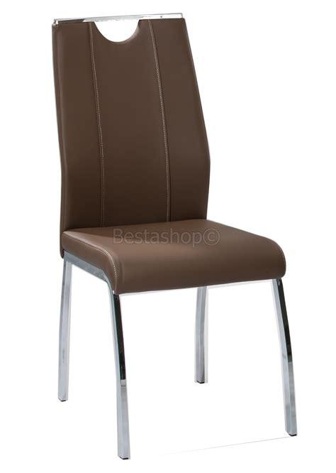 chaises salle pas cher
