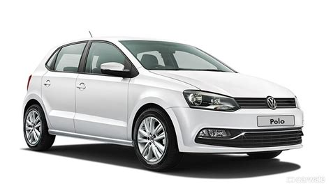 Volkswagen India Price by Volkswagen Polo Price Gst Rates Images Mileage