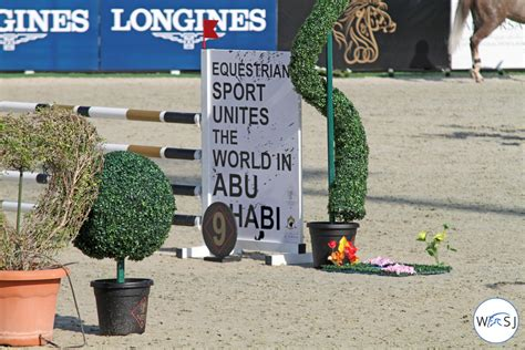 Weekend Links Fabsugar Want Need by This Week S Live World Of Showjumping