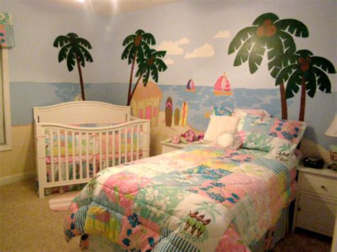 Matching Crib And Bedding Matching Crib Bedding Boy Girl Twins Baby Crib Design