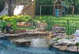 Ideen Fur Gartengestaltung 1000 Images About Gartengestaltung Garten Und