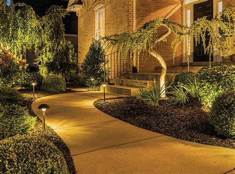 Landscape Lighting Estimate Landscape Lighting Wires Dimmers Led Transformers And