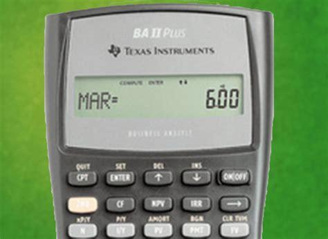calculator quiz cfa 174 calculator revision quiz cfaformula comcfaformula com