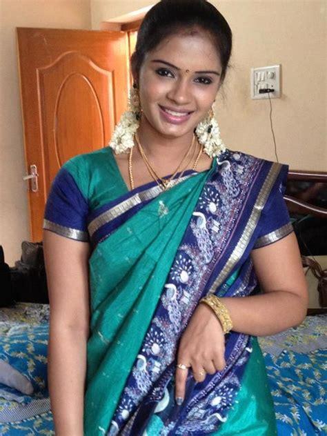 96 movie actress gowri gowri lakshmi tv actress
