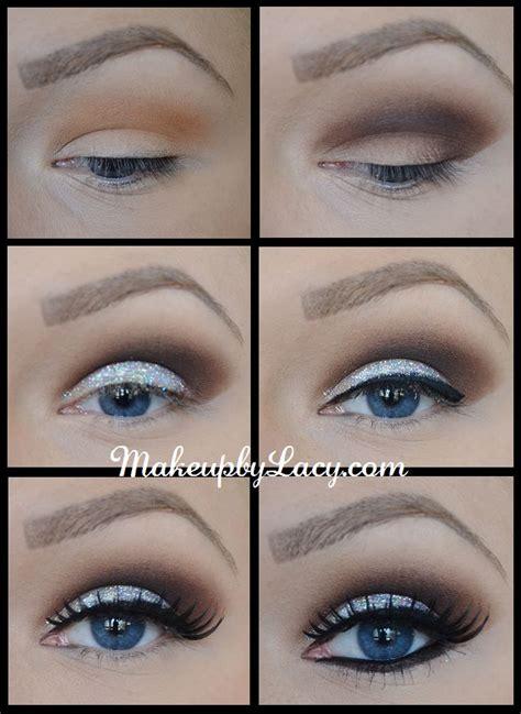 eyeliner tutorial work makeup ideas for work life style by modernstork com
