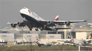 fta urge government to make decision on increased airport