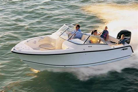 dual console boats research mako boats 216 dc dual console boat on iboats