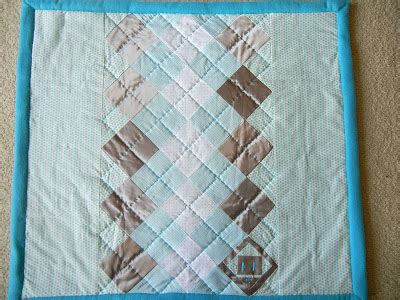 argyle pattern history argyle pattern history 171 free knitting patterns