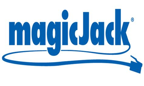 Magicjack Phone Number Lookup Magicjack Customer Service Phone Number Contact Info